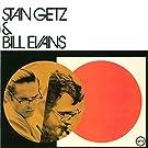 & Bill Evans