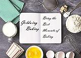 Goldwin Baking Full set of baking set cake baking