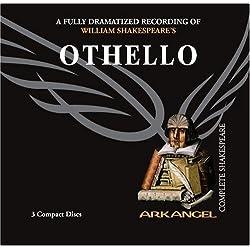 Othello (Arkangel Shakespeare)