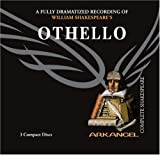 Othello (Arkangel Shakespeare)