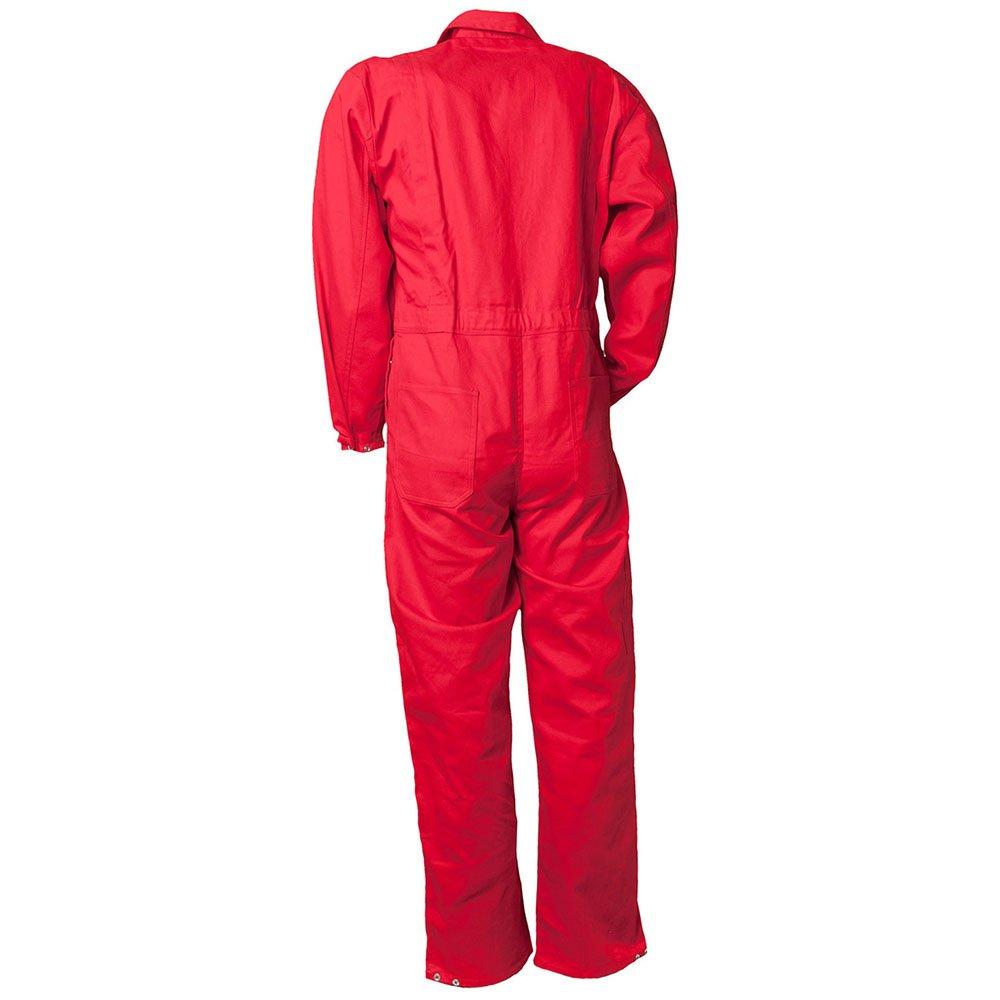 Rosso 128025 colore: rosso Planham 128024 con combinazione