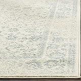 SAFAVIEH Adirondack Collection ADR109S Oriental