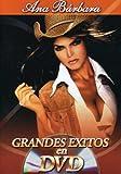 Ana Barbara: Grandes Exitos En DVD [Import]