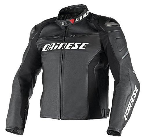Dainese Leather Jacket - 1
