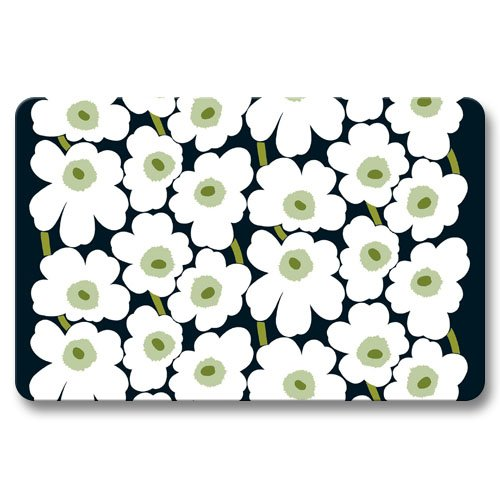 door-mats-home-decoration-marimekko-gorgeous-non-slip-floor-mat-16x24inch-40x60cm