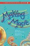 Making Music, Dana Meachen Rau, 0756501180