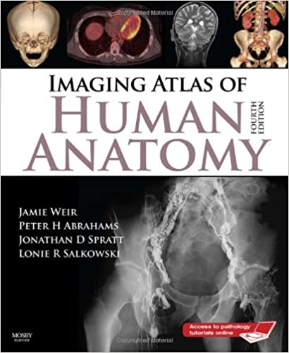 weir abrahams imaging atlas pdf free download