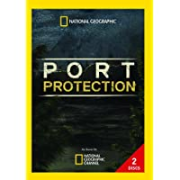 Port Protection [Import USA Zone 1]
