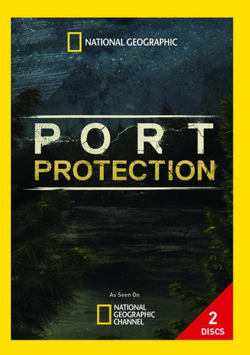 (Port Protection)