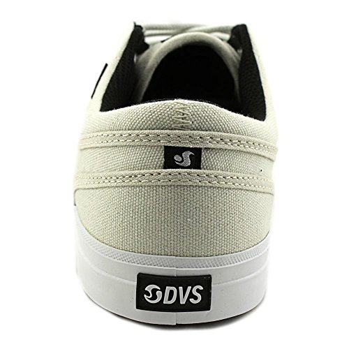 DVS Aversa Ante Deportivas Zapatos