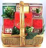 Gift Basket Village Sweet and Salty Gift Basket