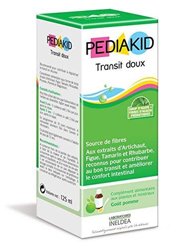 transit-doux-taste-of-green-apple-syrup-125-ml-pediakid