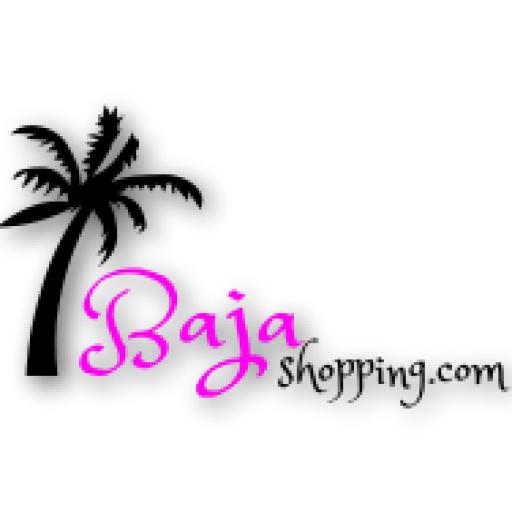 BajaShopping