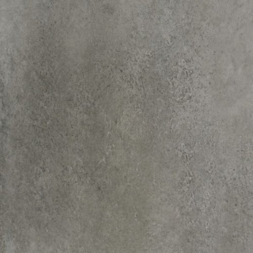 Baldosas autoadhesivas de vinilo Tarkett Star Floor cerá mica contenido: 2,08 cm (16,99 EUR/1 m² ), Color: Venezia Grey 5926001 99 EUR/1 m²)