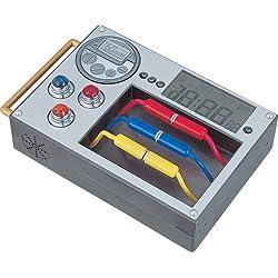 Wake-up device DANGERBOMB CLOCK (japan import) by Banpresto