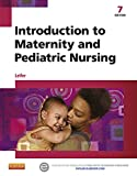 Image de Introduction to Maternity and Pediatric Nursing - E-Book