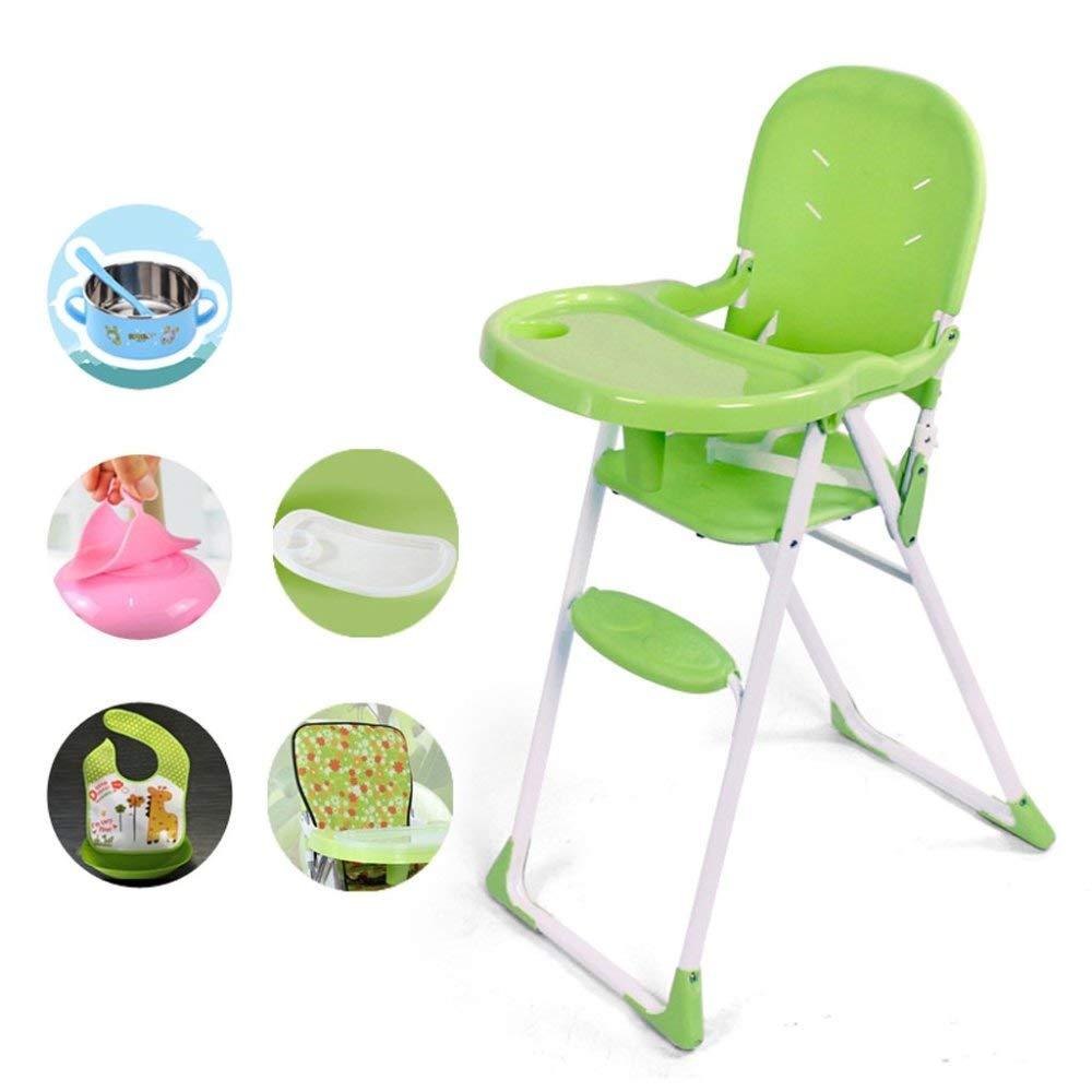 GZ Kinder Esszimmerstuhl Faltbare Baby Baby Multifunktions Esstisch Stuhl Tragbare Lernsitz Zu Essen Stuhl Kinder Klappstuhl