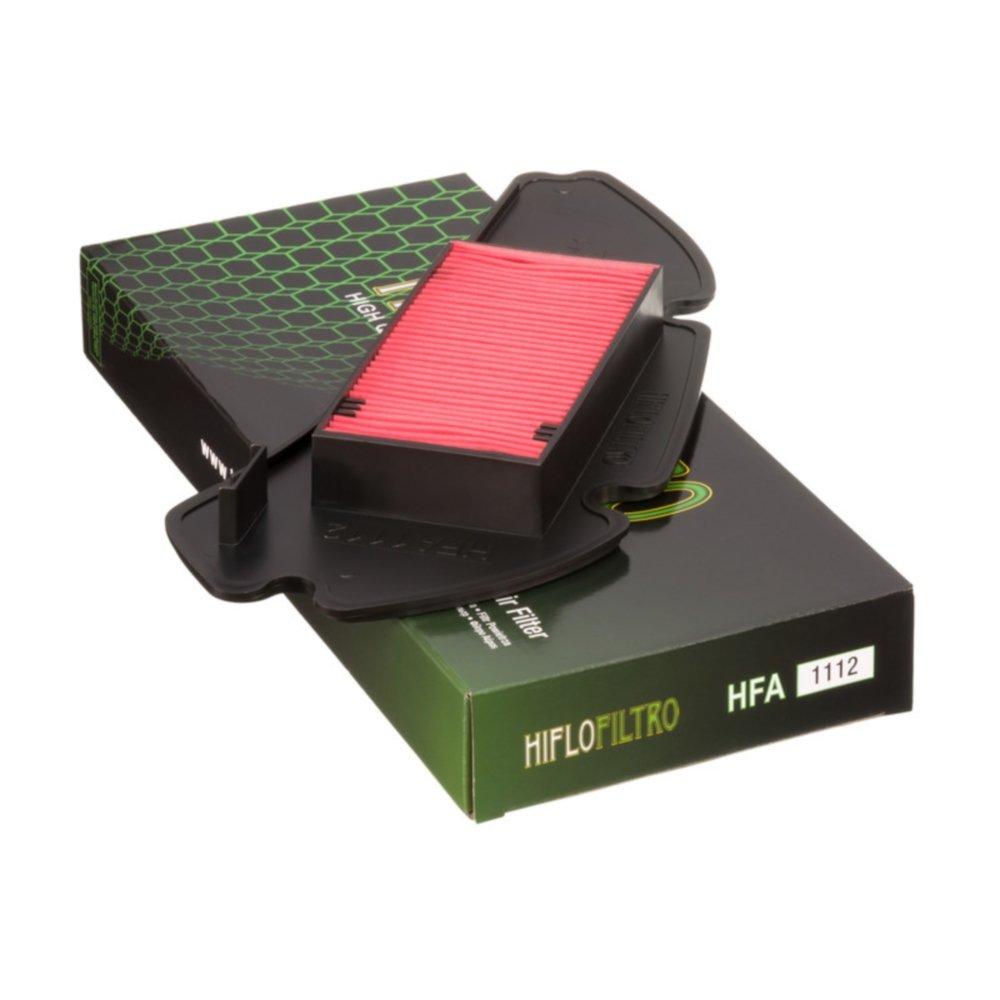 HiFlo HFA1112 del filtro de aire
