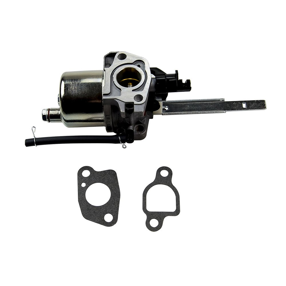 Ariens Oem Snow Thrower Carburetor 20001368 Garden Have A Blower With Tecumseh 85 Hp Model Lh318sa Outdoor