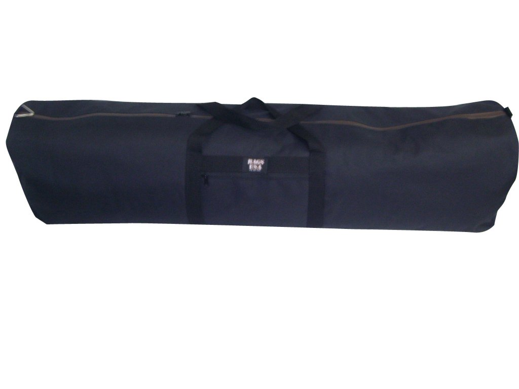 Photo studio boom light stand bag,50'' tripod bag,canopy bag,camping bag. by BAGS USA