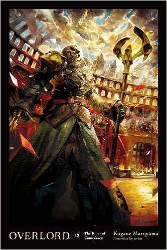 Amazon Light Novels