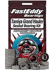 Tamiya Grand Hauler 1/14th (56344) Sealed Bearing Kit