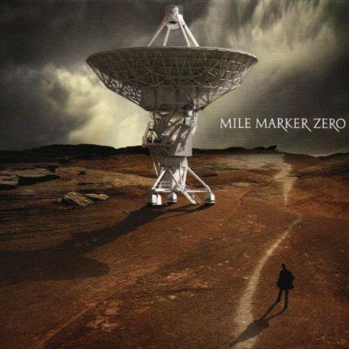 Mile Marker Zero [Explicit]