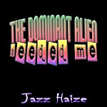 The Dominant Alien Seeded Me: BDSM / Pregnancy Erotica | Jazz Haize