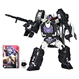 "Buy ""Transformers Generations Power of the Primes Leader Evolution Rodimus Unicronus"" on AMAZON"