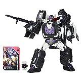 "Buy ""Transformers Generations Power of the Primes Leader Evolution Rodimus Unicronus"" on AMAZON"