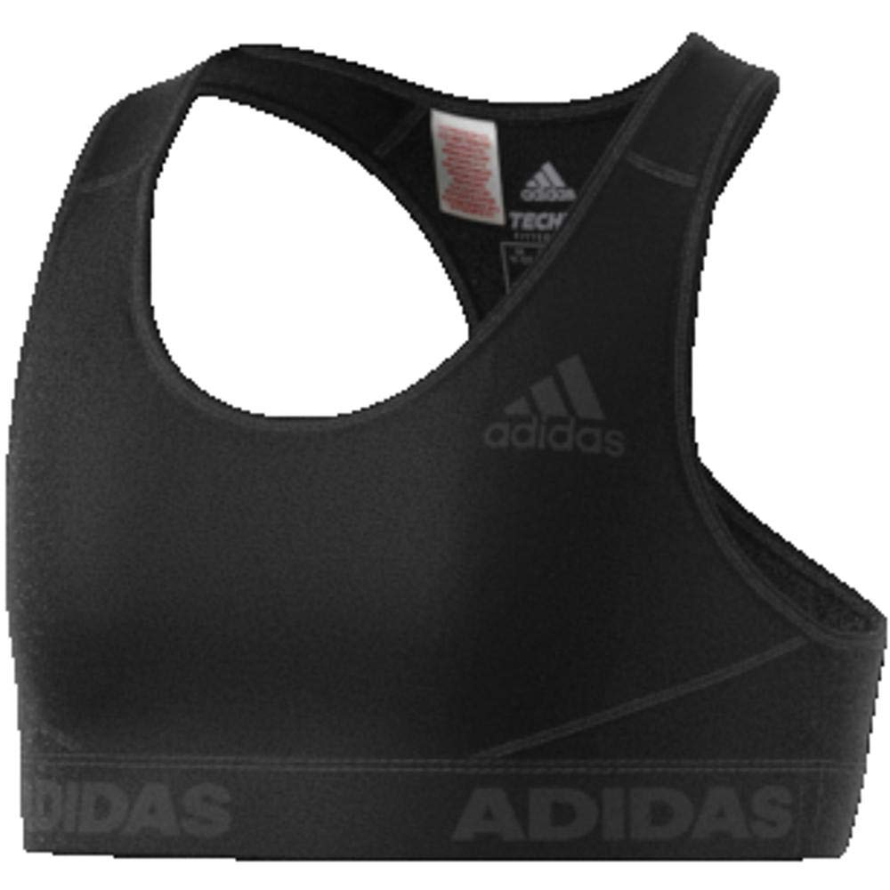 adidas Yg Ask SPR Bra Sports, Niñas: Amazon.es: Deportes y aire libre