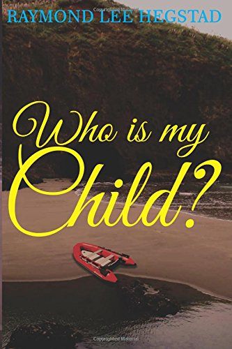 Who Is My Child ?: Some what the child for money others for power
