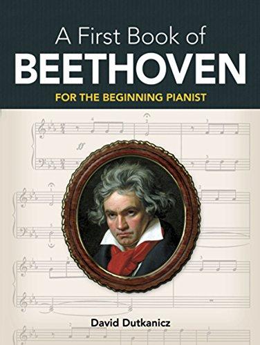 Famous Beethoven Sonatas - 4