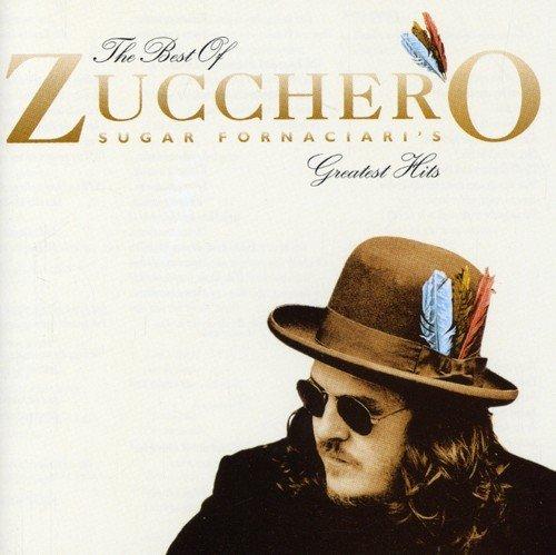 Zucchero Promise Lyrics Songtexte