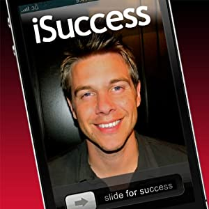 iSuccess Audiobook