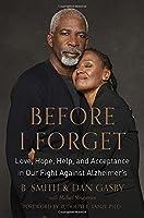 Alzhemier's & Dementia