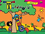 ToddWorld Season 2: Ep. 27