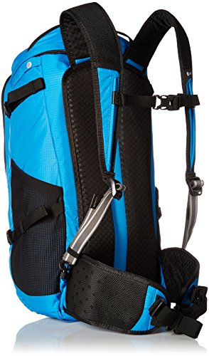 b243c2c6e Pacsafe Venturesafe X30 Anti-Theft Adventure Backpack, - Import It All