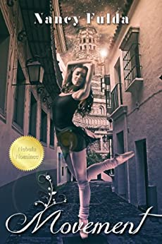Movement: A Short Story by [Fulda, Nancy]