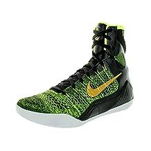 Nike - Kobe IX Elite