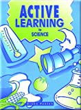 Active Learning in Science, , 0835933644