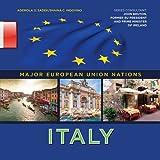 Italy, Ademola O. Sadik and Shaina Carmel Indovino, 1422222489