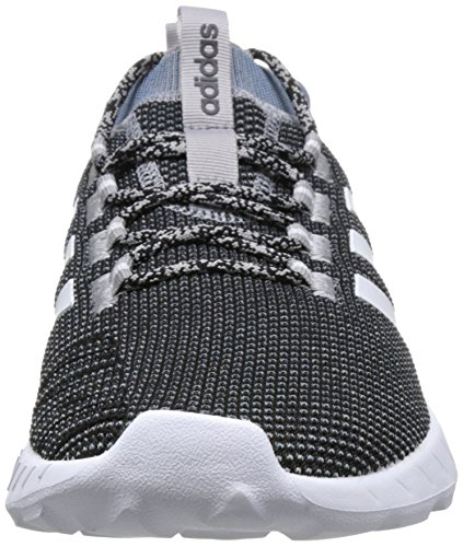 Homme Black Grey de Rise White Raw S18 Chaussures Questar Core Noir adidas Gymnastique Ftwr qX8RRA