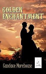 Golden Enchantment