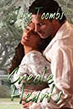 img - for Creole Hearts book / textbook / text book