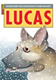 Lucas, Alistair Highet, 0898120144