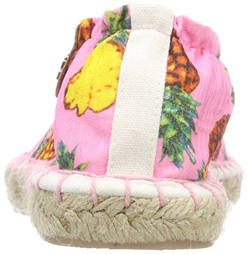 Multicolore Tamaris 24610 Candy Donna Espadrillas Pineappl Txf4xw