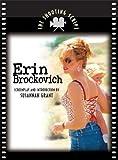 Erin Brockovich, Susannah Grant, 1557044805