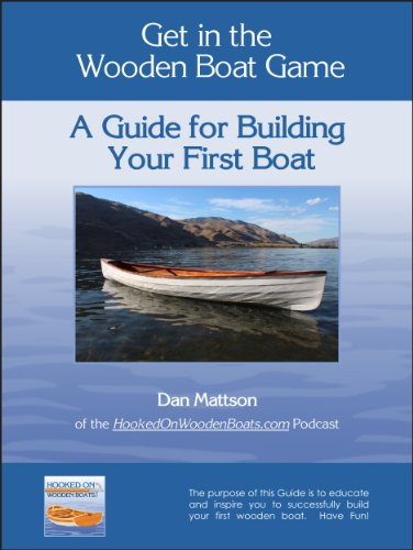 get-in-the-wooden-boat-game-a-guide-for-building-your-first-boat