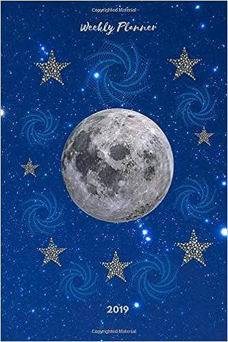 february 21 blue moon astrology